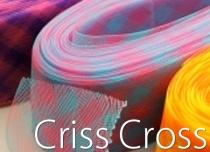 クリスクロス・ソフトボーニング
