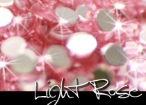 ライトローズ