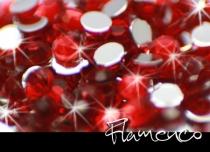 フラメンコ