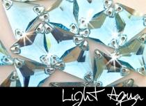 ライトアクア