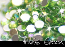 パリスグリーン