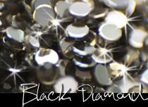 ブラックダイヤモンド