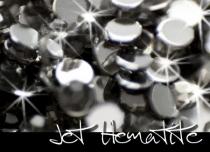 ジェットへマタイト