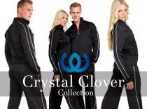 クリスタルクローバー・コレクション