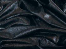 ベルベットグロス ブラック