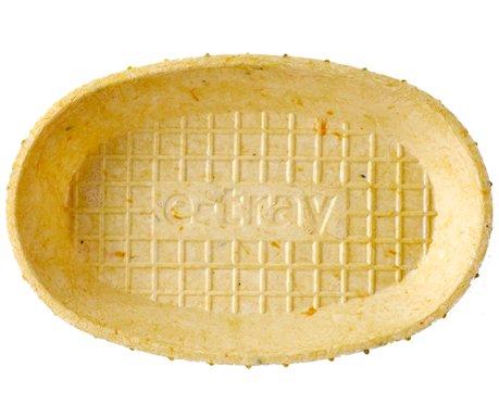 イートレイ丸型(オニオン味)業務用80入(10×8袋)