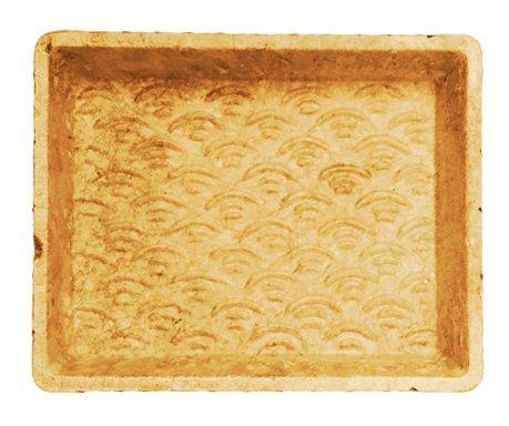 イートレイ(角波小タイプ)オニオン味 120枚(10×12袋)