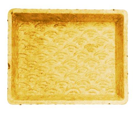 イートレイ(角波小タイプ)やきもろこし味 120枚(10×12袋)