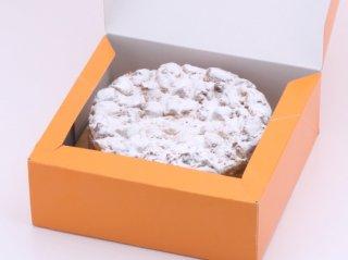 植田山チーズケーキギフト(ネット限定商品)