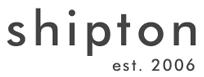 shipton