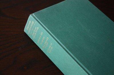 洋古書 Four Great Cornish Novels