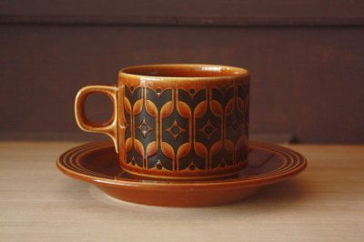 Hornsea Heirloom�ʥۡ��󥸡� / �إ��롼��� ���åס��������� ��������֥饦��