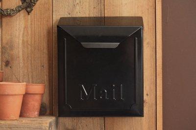 アメリカ 郵便ポスト メールボックス Mail