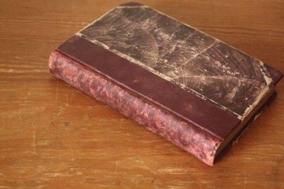 洋古書 Dictionar Englez-Roman(ルーマニア語)