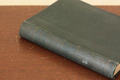 洋古書 Woodworker Vol.3