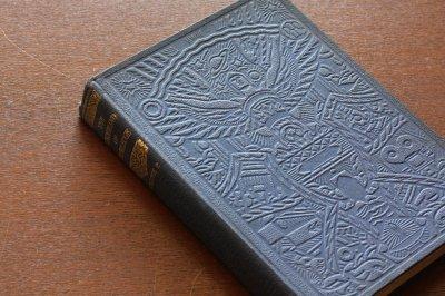洋古書 The Wonderland of Knowledge vol.2