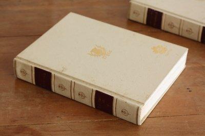 洋古書 Encyclopaedia Britannica