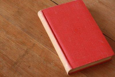 洋古書 English Short Stories