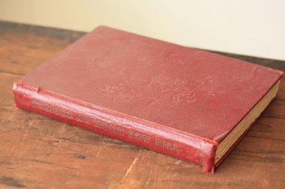洋古書 The Ace Book of Comics