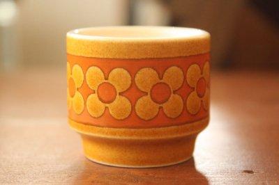 Hornsea Saffron(ホーンジー / サフラン) エッグスタンド