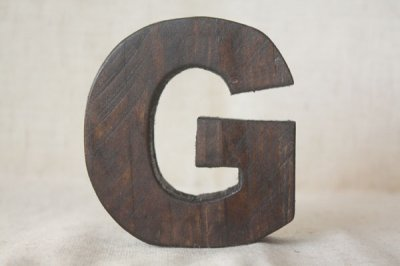 リサイクルウッドレター G