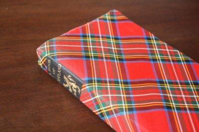 洋古書 A Book of Scotland