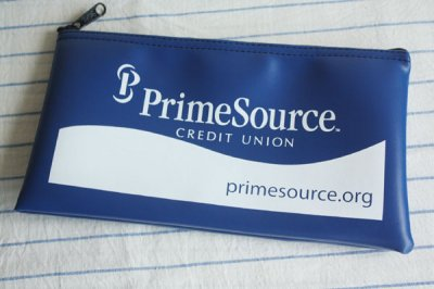 ����ꥫ �Х󥯥Хå� PrimeSource