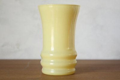Fire King Rainbow�ʥե����䡼���� / �쥤��ܡ��� ����֥顼 �ѥ��ƥ륤���? 9oz