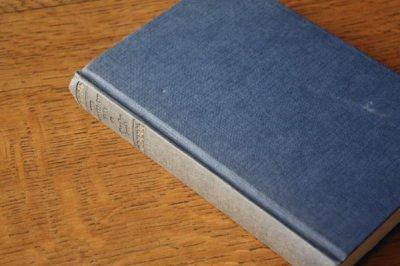 洋古書 The Essays of Elia