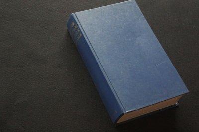 洋古書 Brewer's Dictionary