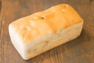 あずきパン
