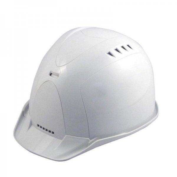 4526 内装付きヘルメット
