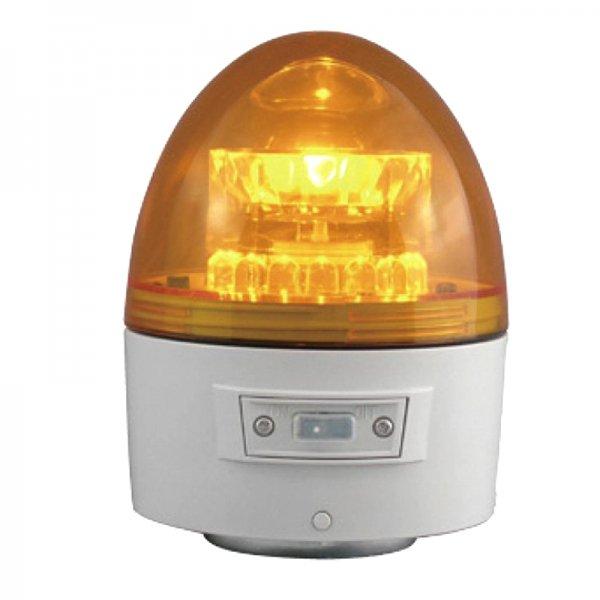 コニカカプセル(充電式LED)