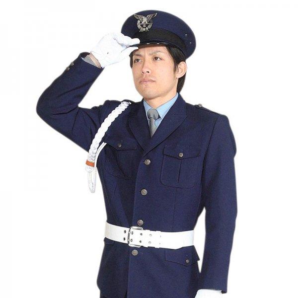 1701男子ジャケット〈 濃紺〉