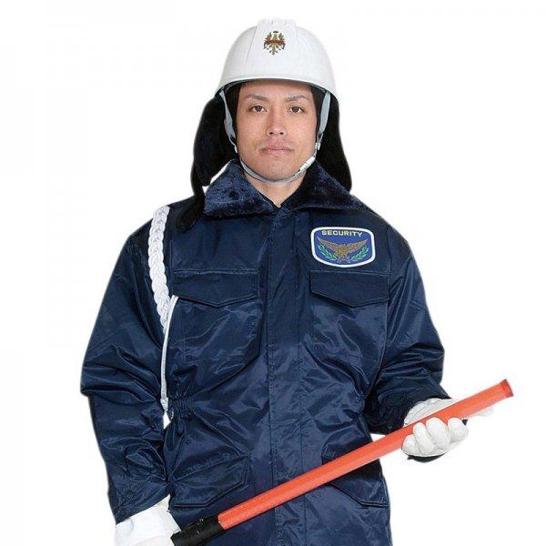 3101C防寒コート