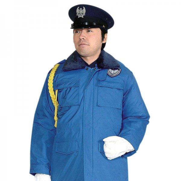 3141C防寒コート