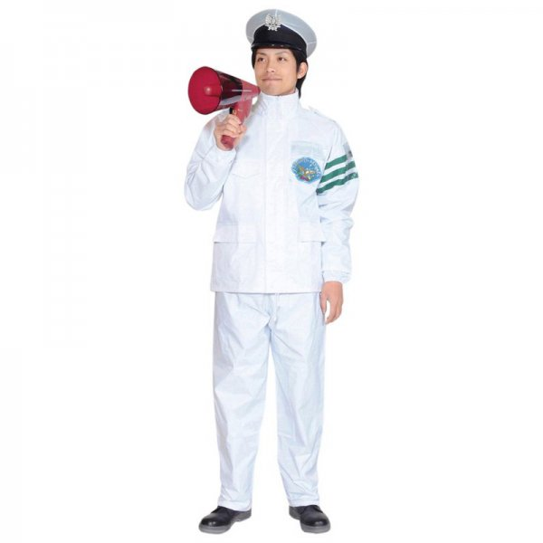 3904ナイロンコート(上下組/ナイロン/ PVC)
