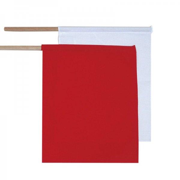 8121綿旗(棒別売)