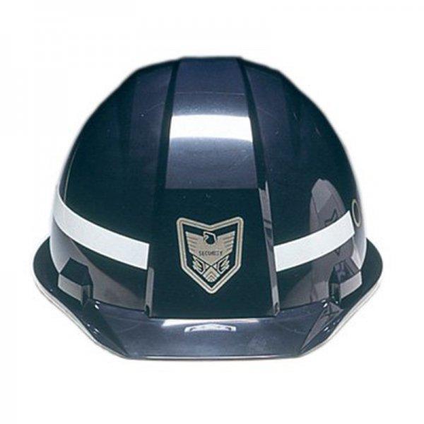 4521印刷・テープ・内装付きヘルメット