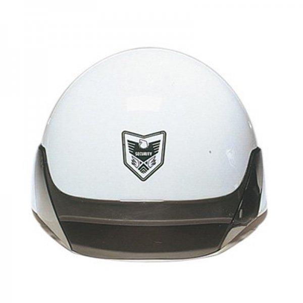 4522印刷・テープ・内装付きヘルメット