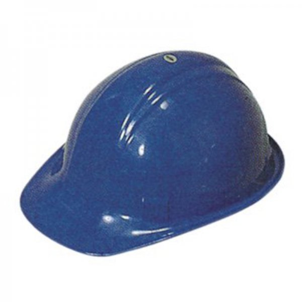 4502内装付きヘルメット