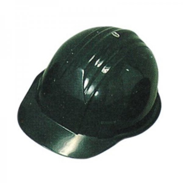 4504内装付きヘルメット