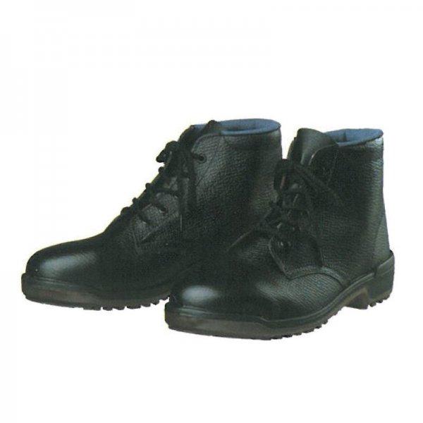 D5003 編上靴