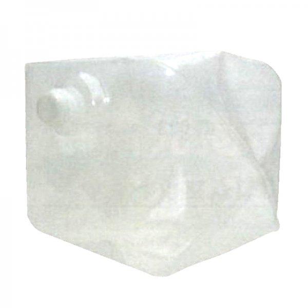 8886 水袋