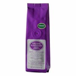 カウコーヒー 焙煎挽豆 2オンス(57g)