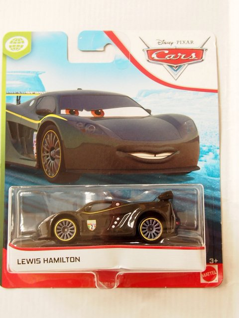 <img class='new_mark_img1' src='https://img.shop-pro.jp/img/new/icons1.gif' style='border:none;display:inline;margin:0px;padding:0px;width:auto;' />LEWIS HAMILTON 2020