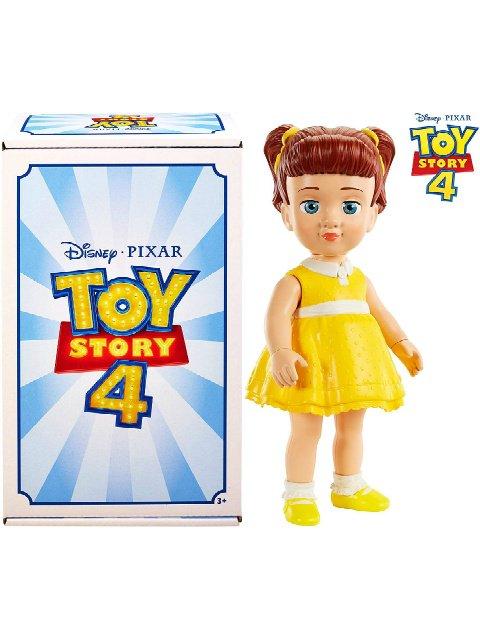Toy Story 4 GABBY GABBY フィギア 24cm
