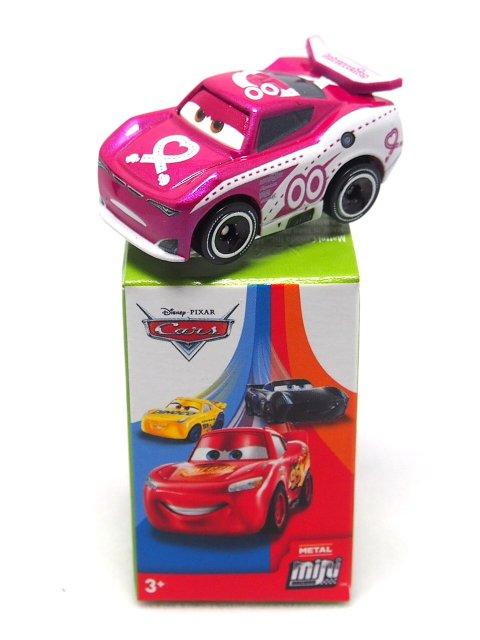 2020 MINI RACERS フリップ ドーヴァー インターセクション No.00