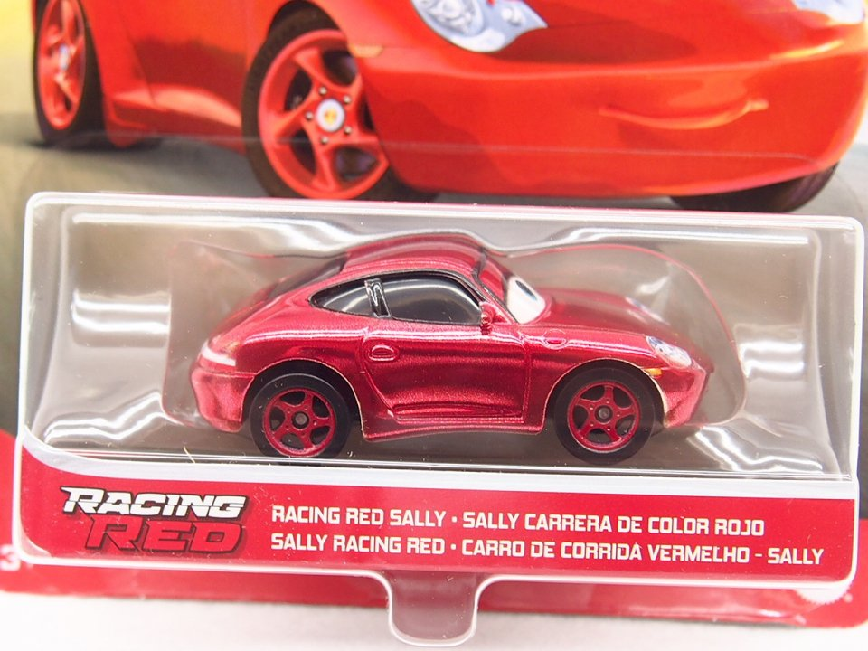 <img class='new_mark_img1' src='https://img.shop-pro.jp/img/new/icons1.gif' style='border:none;display:inline;margin:0px;padding:0px;width:auto;' />RACING RED SALLY 2021