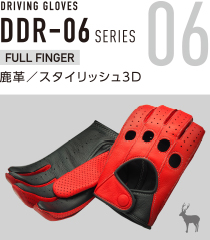 DDR-06 SERIES